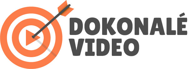 Dokonalé video
