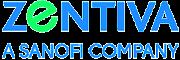logo-Zentiva-sm