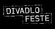 logo+divadloFeste_m-sm