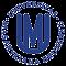 masarykova-univerzita-1-sm
